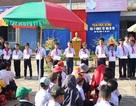 110 suất học bổng Grobest Việt Nam đến với học sinh nghèo tỉnh Khánh Hòa