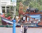 Chìm tàu tại lễ hội Nghinh Ông: Sự cố ngoài tầm kiểm soát (!)