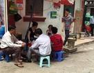 Hà Nội: Sắp xếp hộ nghèo vào bán trà đá trong phố đi bộ