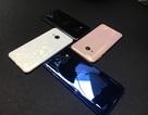Cận cảnh HTC U Play đầu tiên tại Việt Nam