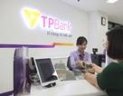 Top 500 ngân hàng mạnh nhất châu Á 2016