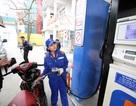 Bình ổn giá Tết: Liên bộ cho giữ nguyên giá xăng, tăng giá dầu