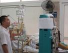 Chàng trai trẻ hôn mê, suy gan vì dùng thuốc hạ sốt liên tục