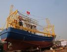 """Ngư dân thắng kiện vụ tàu vỏ thép hỏng: """"Tối hậu thư"""" cho doanh nghiệp đóng tàu"""