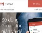 """Hà Nội yêu cầu cán bộ """"đoạn tuyệt"""" với Gmail, Yahoo khi làm việc"""