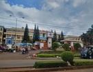Nghi vấn Phó Chánh văn phòng HĐND tỉnh bị ngộ độc thuốc sâu