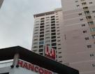 Hà Nội: Cư dân chung cư Hancorp Plaza mệt nhoài đi đòi quyền được sống bình yên