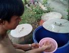 Cà Mau: Gần 1.000 ca bệnh sốt xuất huyết