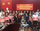 TP Cần Thơ: Huy động trên 14 tỷ đồng xã hội hóa an sinh, giáo dục