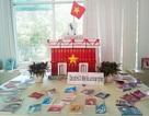 Bạc Liêu trưng bày tư liệu kỷ niệm 72 năm ngày Quốc khánh 2/9