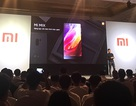 Xiaomi chính thức về Việt Nam, giới thiệu loạt sản phẩm mới