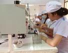 Trường Trung cấp Kinh tế - Kỹ thuật Phương Nam hỗ trợ tối đa tìm việc làm cho học viên ra trường
