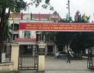 """Thanh Hoá: Phường """"chống lệnh"""" Chủ tịch UBND thành phố?"""