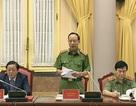 Bí thư, Chủ tịch tỉnh không có chế độ cảnh vệ