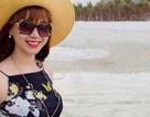 Tâm thư gây sốc của bà chủ thương hiệu Linh Hương