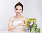 Hoàng Linh - mẹ trẻ 9x kiếm hàng tỷ đồng nhờ kinh doanh mỹ phẩm thiên nhiên