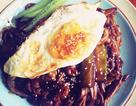 Mỳ đen Hàn Quốc: Dễ làm hơn bạn tưởng!