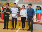 Nhiều món quà ý nghĩa đến với người nghèo, đối tượng chính sách ở Hà Tĩnh