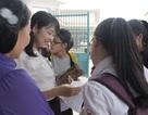 Hà Tĩnh: Đề thi Ngữ Văn hay nhưng không mới lạ