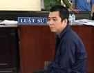 Giải cứu vợ, chồng chịu mức án 16 tháng tù