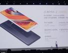 """Xiaomi chính thức trình làng smartphone """"không viền"""" Mi Mix 2"""