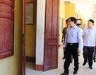 Thanh Hóa: 23 thí sinh được miễn thi THPT Quốc gia năm 2017