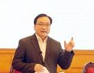 Bí thư Hà Nội yêu cầu xử lý dứt điểm sai phạm tại nhà 8B Lê Trực