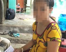 Khởi tố bị can, bắt tạm giam nghi phạm hiếp dâm bé gái 10 tuổi dẫn đến có thai