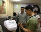 """Ngay giữa Hà Nội, thẩm mỹ viện thực hiện tiêm giảm béo """"chui"""" cho bệnh nhân"""