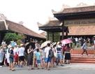Khách đến Nha Trang khó tăng đột biến trong dịp lễ Quốc khánh