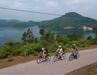 Quảng Nam dừng một dự án du lịch tâm linh nghìn tỉ ở hồ Phú Ninh