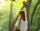 """""""Săn"""" những điểm chụp ảnh cực phong cách tại Hà Nội"""
