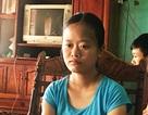 Nữ sinh mồ côi đạt 29,3 điểm khối A tranh thủ làm thêm kiếm tiền nhập học