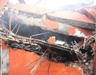 Bước đầu xác định nguyên nhân vụ cháy siêu thị ở Hà Nội