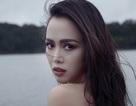 Vẻ đẹp nóng bỏng của diễn viên Vũ Ngọc Anh