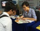 Trường ĐH Công nghiệp Thực phẩm TPHCM giảm 700 chỉ tiêu so với dự kiến