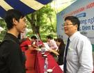 Hai phân hiệu của Trường ĐH Nông lâm TP.HCM sẽ tuyển sinh trong cả nước