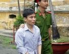 Đi du lịch bằng vali bạn gái cho, chàng trai Lào lãnh án chung thân