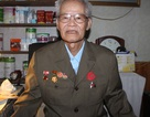 Người lính được báo tử tại chiến dịch Điện Biên Phủ và cuộc trở về bất ngờ