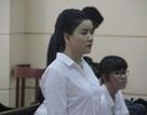 Nhà hát Kịch TPHCM kháng cáo vụ án Ngọc Trinh kiện hợp đồng hợp tác