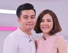 """Vân Trang hé lộ chuyện """"cua"""" chồng thiếu gia"""