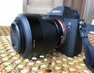 Máy ảnh Full-frame A7R III mới nhất của Sony sắp lên kệ thị trường Việt