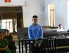 Tăng án từ chung thân lên tử hình với kẻ giết, hiếp bé gái 7 tuổi