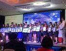Dự án khởi nghiệp của sinh viên Hutech giành Giải thưởng Tài năng Lương Văn Can