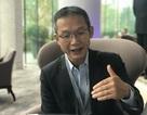 Ông Thiều Phương Nam: Việt Nam cần chuẩn bị cho 5G ngay từ bây giờ