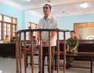 Thầy giáo tiểu học đánh chết bạn nhậu, lãnh án 12 năm tù