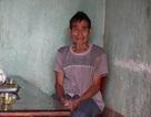 Vụ cụ ông 80 tuổi bị cắt điện nhiều ngày: Đã đóng điện trở lại