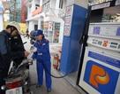 Thuế trong công thức tính giá cơ sở xăng dầu bị chê còn bất cập