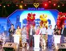 Dự án Rivera Park Sài Gòn của Long Giang Land về đích