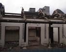 Đề nghị làm rõ việc người dân kêu cứu bị huỷ hoại tài sản tại huyện Hoài Đức
